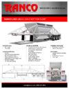 Ranco LW21-40-3