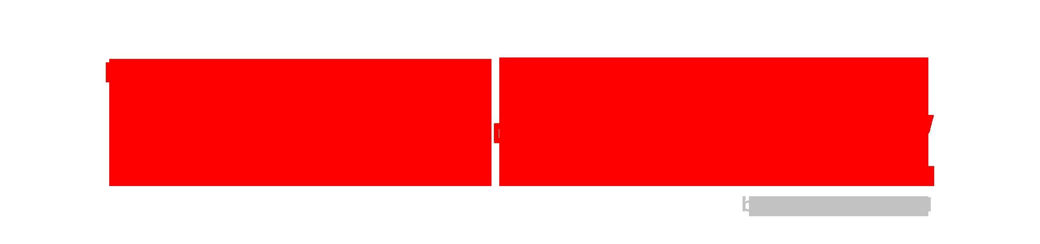 Ranco.com