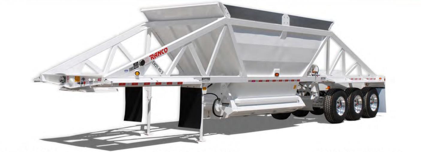Ranco_LW21-40-3_3-Axle_Bottom_Dump