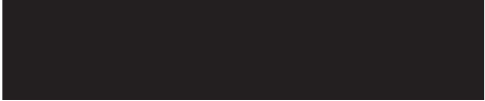 Ranco Guppy 4100 Cubic Ft Storage Silo Drawing