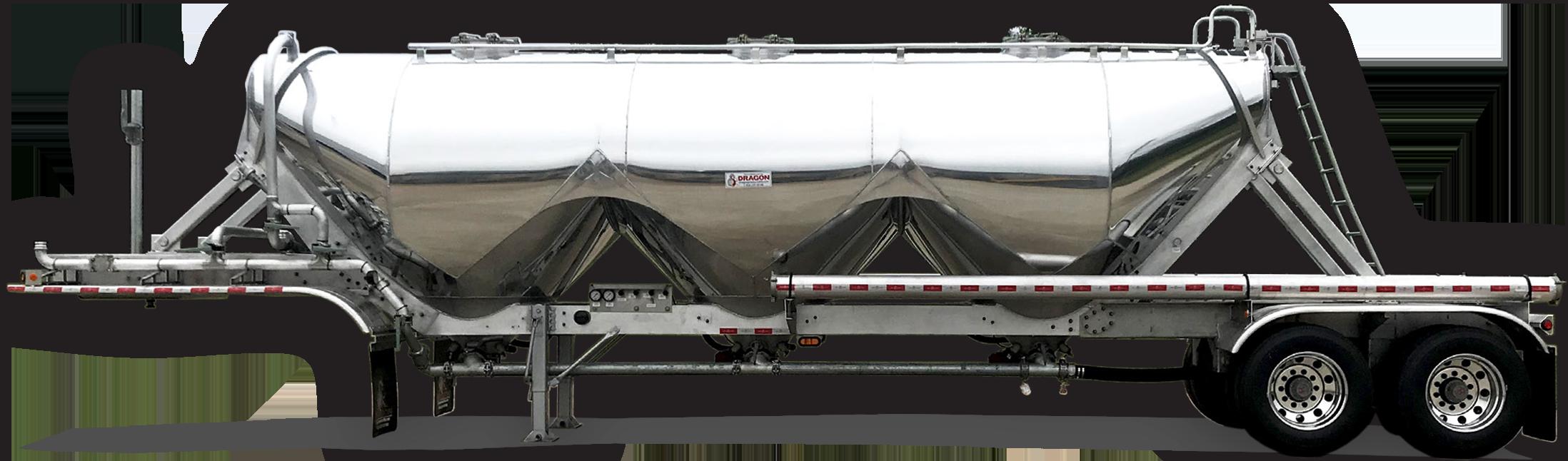 Ranco Vantage P42-1050 Aluminum Pneumatic
